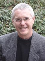 John-Henderson
